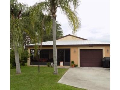 6555 Teresita Court, Fort Pierce, FL 34951 - MLS#: RX-10368020