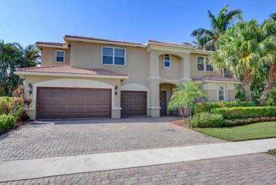 11254 Sea Grass Circle, Boca Raton, FL 33498 - MLS#: RX-10368104
