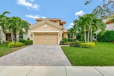 12224 Aviles Circle, Palm Beach Gardens, FL 33418 - MLS#: RX-10368363