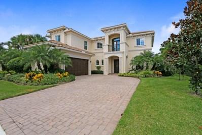 187 Carmela Court, Jupiter, FL 33478 - MLS#: RX-10368502