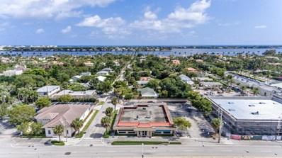 2500 S Dixie Highway, West Palm Beach, FL 33401 - MLS#: RX-10368636