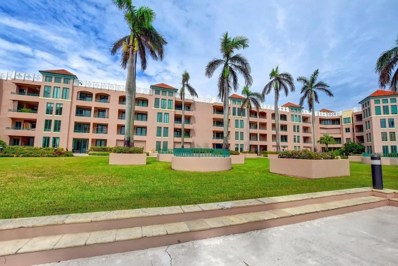 140 SE 5th Avenue UNIT Ph38, Boca Raton, FL 33432 - MLS#: RX-10369018