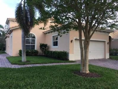 5658 Sunberry Circle, Fort Pierce, FL 34951 - MLS#: RX-10369074