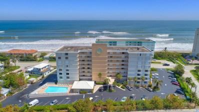 911 Ocean Drive UNIT 301, Juno Beach, FL 33408 - MLS#: RX-10369076