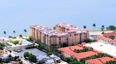 1803 N Flagler Drive UNIT 211, West Palm Beach, FL 33407 - MLS#: RX-10369106