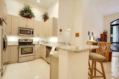 701 S Olive Avenue UNIT 210, West Palm Beach, FL 33401 - MLS#: RX-10369194