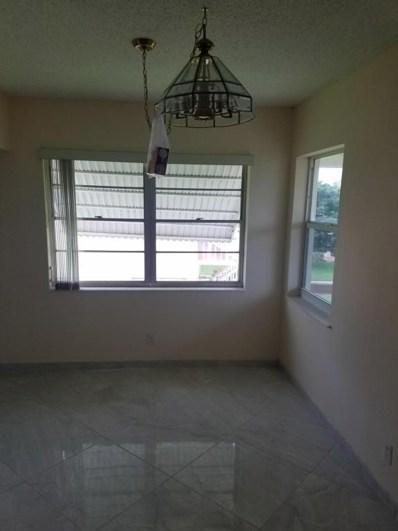 37 Easthampton B, West Palm Beach, FL 33417 - MLS#: RX-10369308