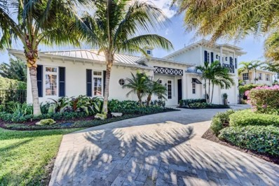 936 Bolender Drive, Delray Beach, FL 33483 - MLS#: RX-10369354