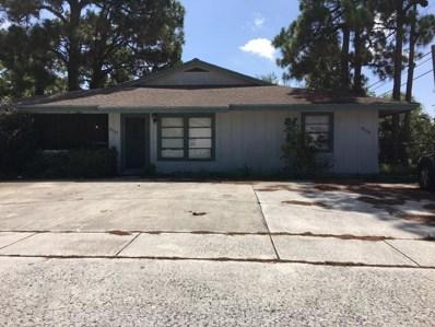 9002 E Highland Pines UNIT 9004, Palm Beach Gardens, FL 33418 - MLS#: RX-10369699