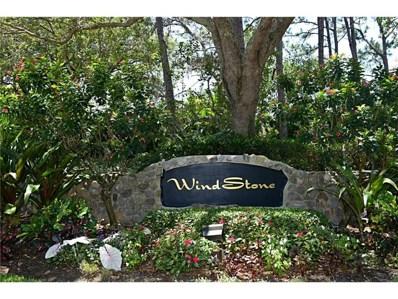 3816 SW Rivers End Way, Palm City, FL 34990 - MLS#: RX-10370029