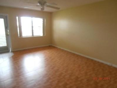 324 Chatham P, West Palm Beach, FL 33417 - MLS#: RX-10370146