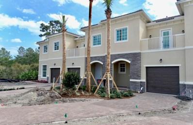 6274 SE Fauna Terrace UNIT 6-601, Hobe Sound, FL 33455 - MLS#: RX-10370228