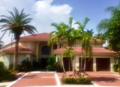 21133 Ormond Court, Boca Raton, FL 33433 - MLS#: RX-10370253