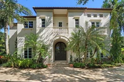 4000 Sanctuary Lane, Boca Raton, FL 33431 - #: RX-10370291