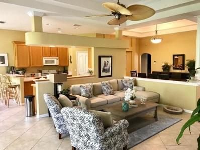 1298 NW Mossy Oak Way, Jensen Beach, FL 34957 - MLS#: RX-10370331