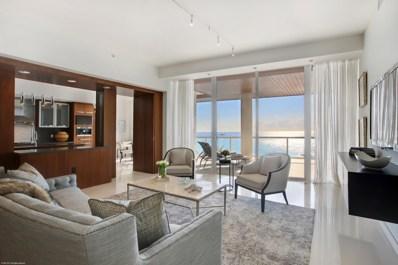 1000 S Ocean Boulevard UNIT 406, Boca Raton, FL 33432 - MLS#: RX-10370517