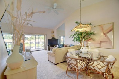 8425 Boca Glades Boulevard E, Boca Raton, FL 33434 - MLS#: RX-10370525