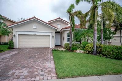 12108 Aviles Circle, Palm Beach Gardens, FL 33418 - MLS#: RX-10370551