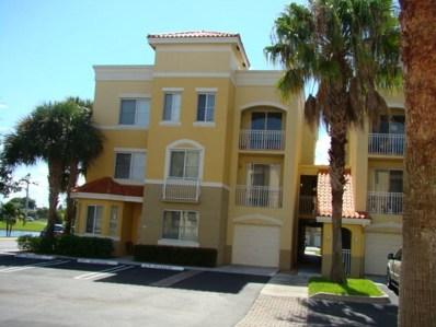 11039 Legacy Boulevard UNIT 204, Palm Beach Gardens, FL 33410 - MLS#: RX-10370835
