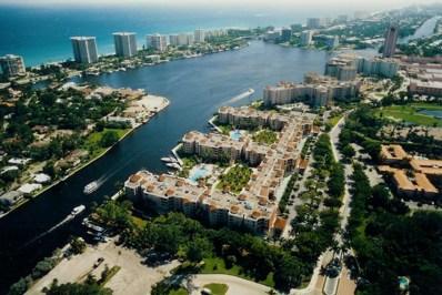 140 SE 5th Avenue UNIT 246, Boca Raton, FL 33432 - MLS#: RX-10370993