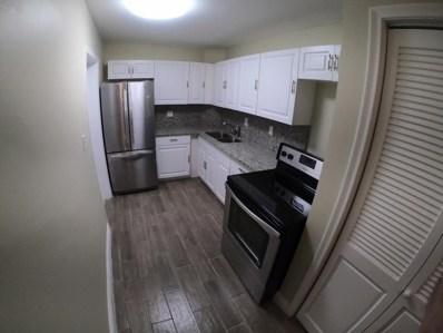1930 NE 2nd Avenue UNIT 112, Wilton Manors, FL 33305 - MLS#: RX-10370996