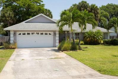 4175 Pine Glades Road, West Palm Beach, FL 33406 - MLS#: RX-10371096