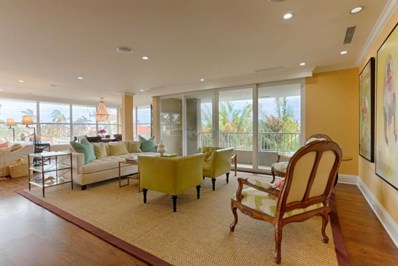 227 Brazilian Avenue UNIT Ph A, Palm Beach, FL 33480 - MLS#: RX-10371122