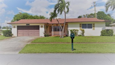 1311 Australian Court, West Palm Beach, FL 33407 - MLS#: RX-10371126