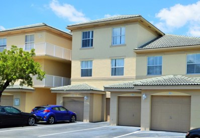 2040 Greenview Shores Boulevard UNIT 212, Wellington, FL 33414 - MLS#: RX-10371130