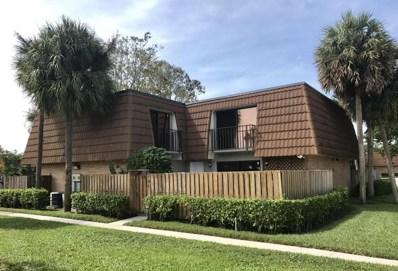 194 Charter Way, West Palm Beach, FL 33407 - MLS#: RX-10371169