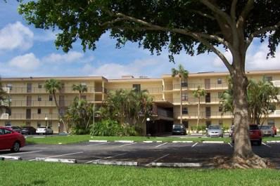 9355 SW 8th Street UNIT 120, Boca Raton, FL 33428 - MLS#: RX-10371232