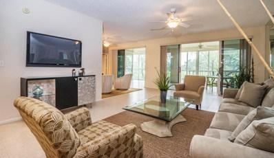 17031 Boca Club Boulevard UNIT 102a, Boca Raton, FL 33487 - MLS#: RX-10371386