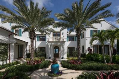 225 Indian Road, Palm Beach, FL 33480 - MLS#: RX-10371568