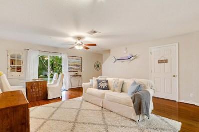 5363 SE Mitchell Lane, Stuart, FL 34997 - MLS#: RX-10371612
