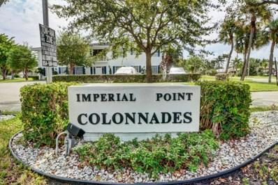 2151 NE 68th Street UNIT 230, Fort Lauderdale, FL 33308 - MLS#: RX-10371644