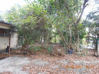 5573 Orange Road, West Palm Beach, FL 33413 - MLS#: RX-10371748