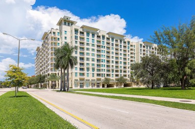 480 Hibiscus Street UNIT 417, West Palm Beach, FL 33401 - MLS#: RX-10371751