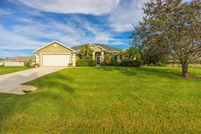 5311 SE Sterling Circle, Stuart, FL 34997 - MLS#: RX-10371761