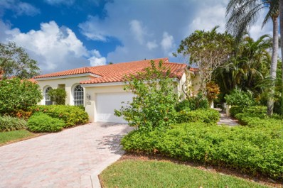 5698 NW 24th Terrace, Boca Raton, FL 33496 - MLS#: RX-10371915