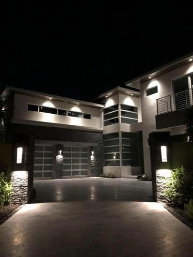 266 Pine Avenue, Lauderdale By The Sea, FL 33308 - MLS#: RX-10372081