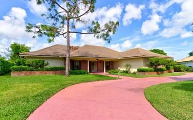 356 Glenbrook Drive, Atlantis, FL 33462 - MLS#: RX-10372415