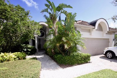 5350 NW 23rd Way, Boca Raton, FL 33496 - MLS#: RX-10372520