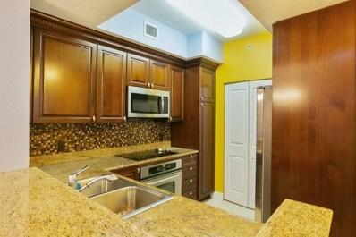 2215 Renaissance Way UNIT 215, Boynton Beach, FL 33426 - MLS#: RX-10372566