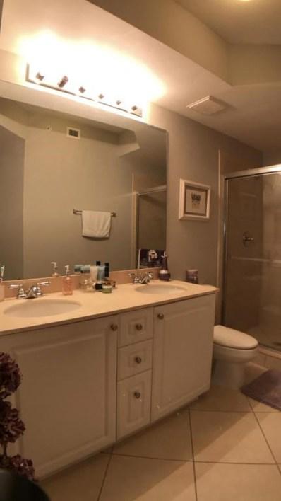 4 Renaissance Way UNIT 114, Boynton Beach, FL 33426 - MLS#: RX-10372619