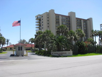 4200 N A1a Street N UNIT 112, Hutchinson Island, FL 34949 - MLS#: RX-10372894