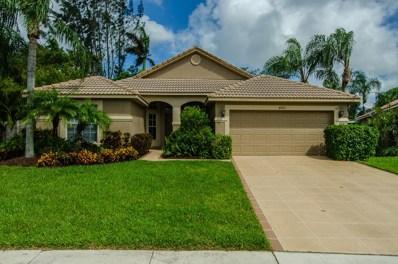 4411 Sunset Cay Circle, Boynton Beach, FL 33436 - MLS#: RX-10372923