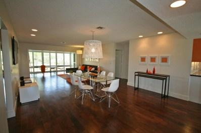 3874 Quail Ridge Drive N UNIT Blue He>, Boynton Beach, FL 33436 - MLS#: RX-10372926