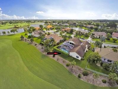 17793 Southwick Way, Boca Raton, FL 33498 - MLS#: RX-10372933
