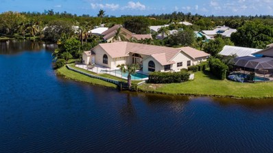 10725 SE Seabreeze Court, Hobe Sound, FL 33455 - MLS#: RX-10373012