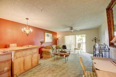 9210 Sw 3rd Street UNIT 217, Boca Raton, FL 33428 - MLS#: RX-10373167